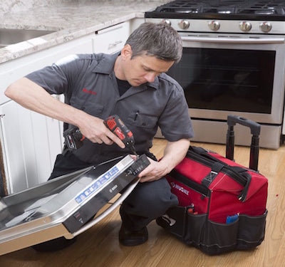 appliance repair smithtown ny