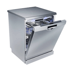 dishwasher repair smithtown ny