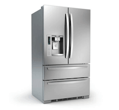 refrigerator repair smithtown ny