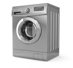 washing machine repair smithtown ny